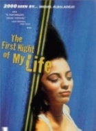 Moje první noc (La Primera noche de mi vida)