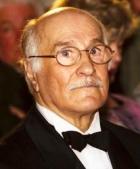 Vladimír Zeldin