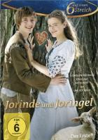 Jorinda a Joringel (Jorinde und Joringel)