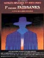 F jako Fairbanks (F... comme Fairbanks)