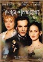 Věk nevinnosti (The Age of Innocence)