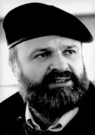 František Dostál