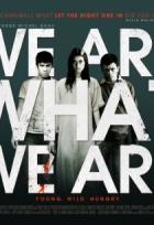Jsme to, co jsme