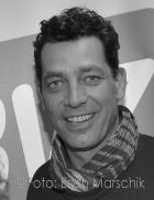 Gregor Bloéb