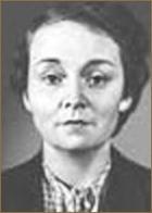 Jelena Fadějeva