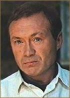 Jurij Kuzněcov