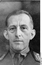 Wilhelm Ritter von Thoma