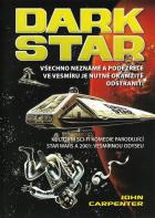 Temná hvězda