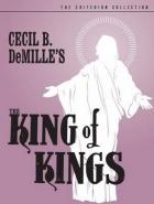 Král králů (The King of Kings)