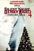 Ďábelský kruh (Silent Night, Deadly Night 4: Initiation)
