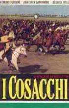 Kozáci (I cosacchi)