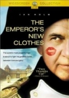 Císařovy nové šaty (The Emperor's New Clothes)