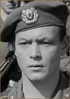 Jurij Sorokin