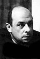 Karel Vochoč