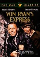 Von Ryanův expres (Von Ryan's Express)