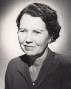 Marguerite Roberts