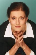 Anna Brousková