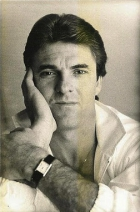 Jean-Pierre Armand