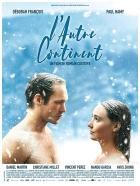 Jiný kontinent (L'Autre Continent)