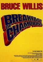 Snídaně šampiónů (Breakfast of Champions)