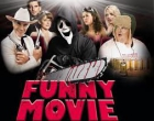 FunnyMovie