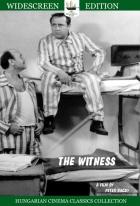 Svědek (A tanú)