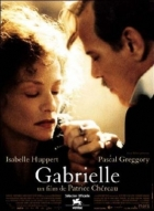 Gabriela (Gabrielle)