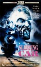 Lůžkový vlak hrůzy (The Sleeping Car)