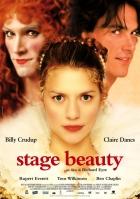 Krása na scéně (Stage Beauty)