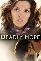 Smrtící naděje