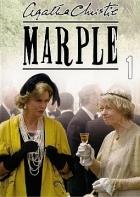 Slečna Marplová: Mrtvola v knihovně (Marple: The Body in the Library)