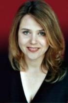 Janina Lisovskaja