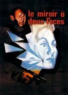 Dvojstranné zrcadlo (Le miroir à deux faces)