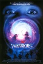 Malí bojovníci (Warriors of Virtue)