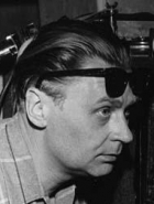 Karl Löb