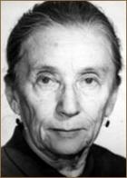 Tamara Timofeyeva