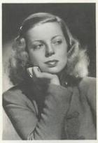 Vera Sennyei
