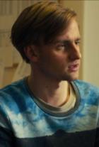Petr Šmíd