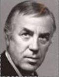 Eduard Dubský