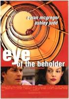 Maska smrti (Eye Of The Beholder)