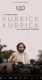 Kubrick o Kubrickovi (Kubrick by Kubrick; Kubrick par Kubrick)