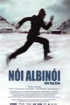 Albín jménem Nói (Nói Albinói)