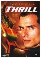 Hrůza (Thrill)