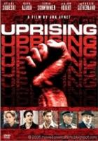 Povstání (Uprising)