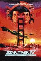 Star Trek IV: Cesta domů (Star Trek  IV: The Voyage Home)
