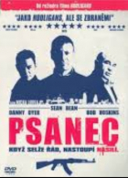 Psanec (Outlaw)