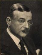 Günther Ballier