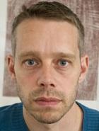 Erik Molberg Hansen