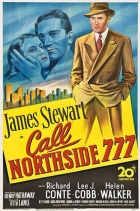 Volejte Northside 777 (Call Northside 777)