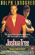 Čas pomsty (Joshua Tree)